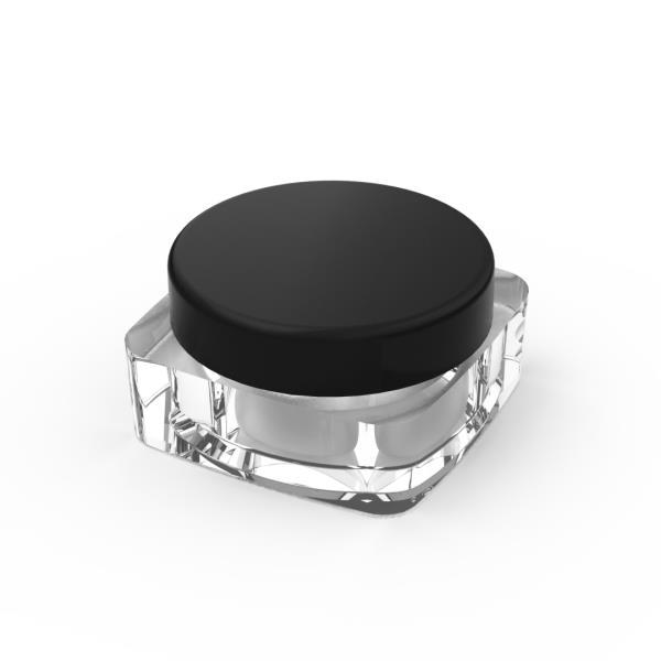 Jars / Pots